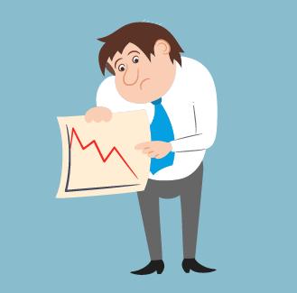 Médicos brasileiros sobre Mais Médicos: índice de satisfação negativo