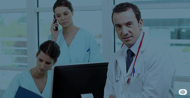 10 dicas para o atendimento por plano de saúde funcionar bem