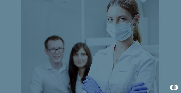Dentista recém-formado: conheça os melhores caminhos para seguir