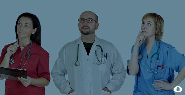 Vale a pena trabalhar no SUS – Sistema Único de Saúde?