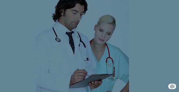 Mudei de clínica, como fica o meu cadastro no plano de saúde?
