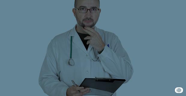 Programa Mais Médicos: saiba como funciona e o impacto dele no SUS