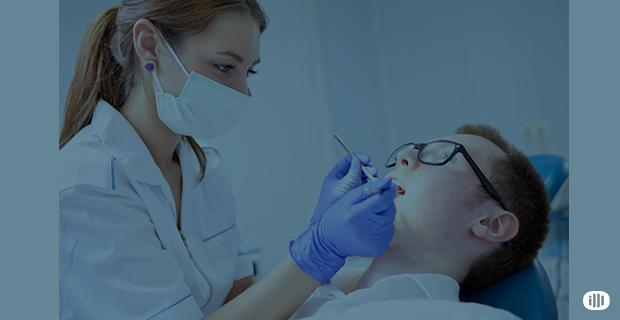 Quanto ganha o profissional de odontologia? Saiba agora!