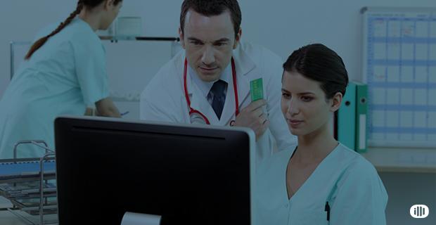 Quais procedimentos para minha clínica se credenciar ao plano de saúde
