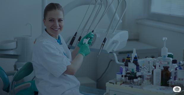 Odontologia: quais são as áreas mais promissoras no mercado?
