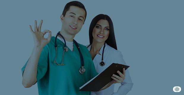 Relação com plano de saúde: como melhorá-la em meu consultório