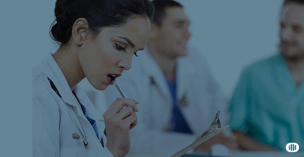 Como funcionam os honorários médicos no SUS? Saiba agora!