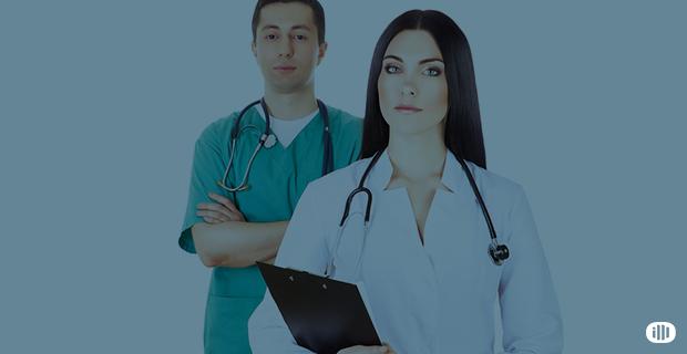 Como não cair em armadilhas ao se vincular a um plano de saúde