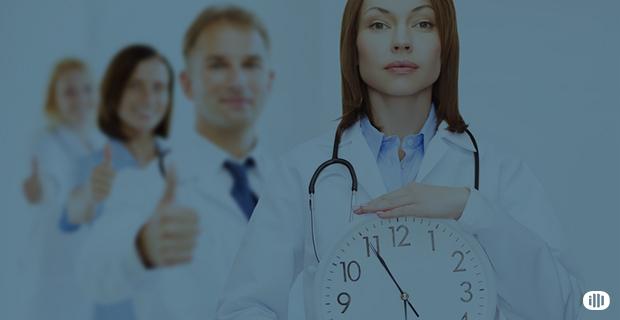 Minha clínica de fisioterapia otimizada: cinco dicas de gestão