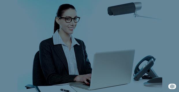 Como um bom software de gestão pode melhorar o serviço de recepção do meu consultório