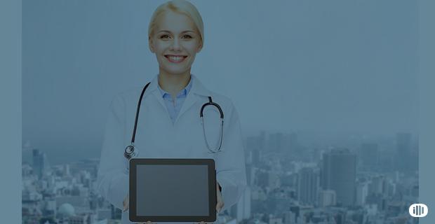 Aprenda a divulgar sua clínica de forma ética, sem perder profissionalismo