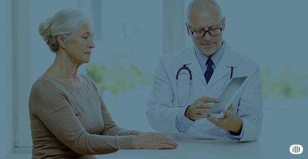 Agendamento online: o futuro também para as clínicas de fisioterapia