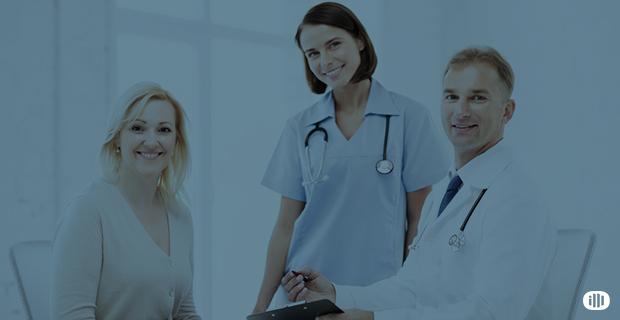 Clínica de fisioterapia de sucesso: 3 ações para trazer mais pacientes