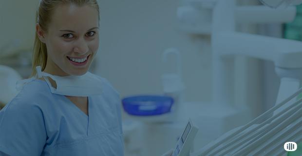 Dentistas formados: é muito caro abrir um consultório próprio?