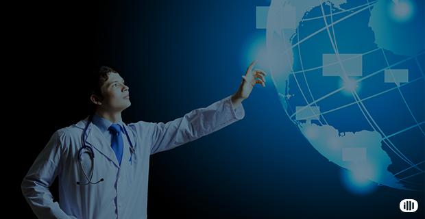 TEC&MED: os grandes avanços médicos em prol da humanidade