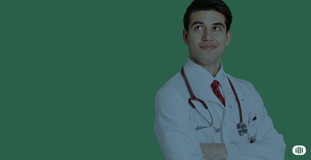 Dia do médico: o papel desse profissional indispensável para a sociedade