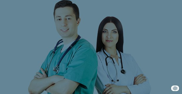 Conheça e entenda a história da residência médica