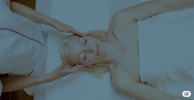 Espaço organizado, paciente satisfeito: 3 dicas de como melhorar o ambiente da clínica estética