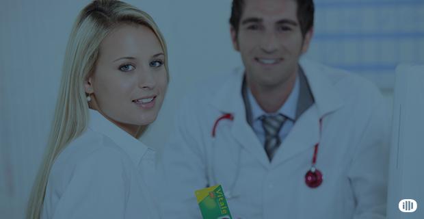Saiba se vale a pena manter determinado convênio médico em sua clínica