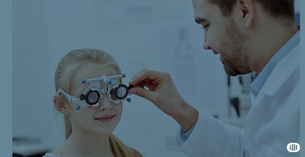 Clínicas de olhos que são referência no mundo