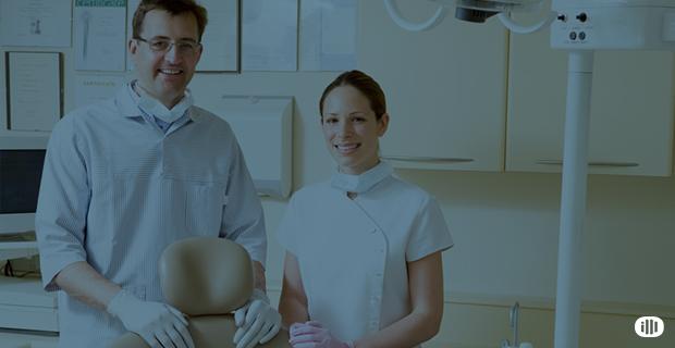 Escolha a melhor localização para seu consultório odontológico