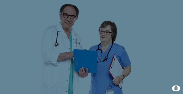 Como funciona o trabalho do médico no SUS (Sistema Único de Saúde) ?