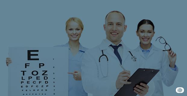 Foco na legislação: quais requisitos preciso cumprir para abrir uma clínica de olhos?