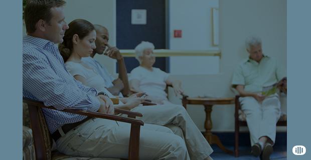 5 formas de atrair pacientes para minha clínica médica