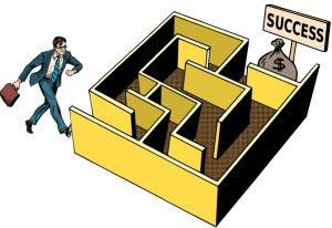gestão financeira do consultório