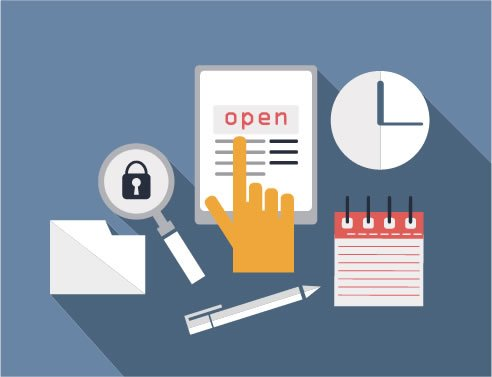 Agendamento de consulta online: 5 coisas que quase ninguém sabe!