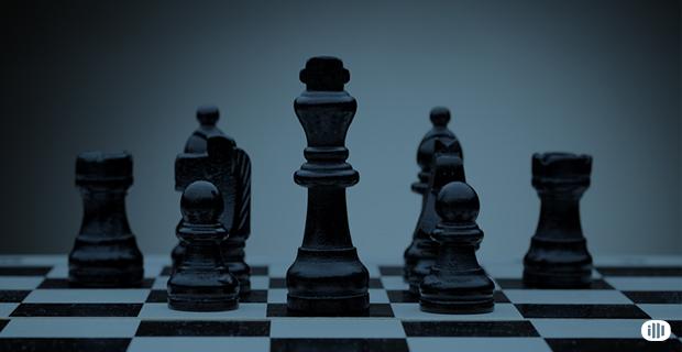 3 estratégias de marketing de peso para manter seu consultório sempre cheio