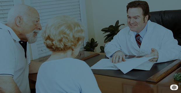 Como aprimorar o relacionamento pós-consulta no consultório com uma pesquisa de satisfação
