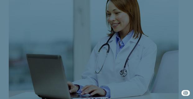 Marketing médico ético: quais são as melhores práticas segundo o guia de publicidade médica do CRM?