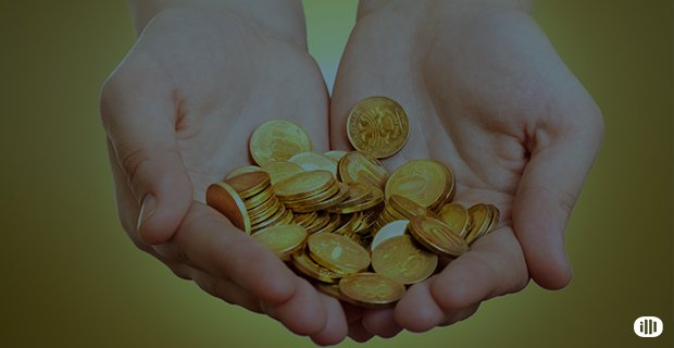 Livro caixa do consultório: a melhor forma de organizá-lo e manter uma gestão financeira apurada