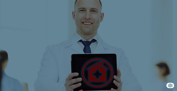 Esqueça tudo o que sabe sobre software médico: conheça a alternativa nesse guia!