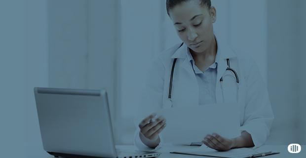 Por que um software médico comum não vai resolver os problemas do seu consultório
