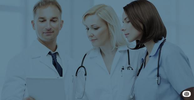 Muitos buracos na agenda? Descubra como um software médico pode acabar com essa situação no seu consultório!