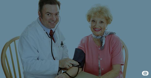 Software médico: 4 dicas de uso para fidelizar pacientes