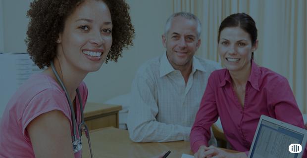 Como o prontuário eletrônico pode ajudá-lo a atrair mais pacientes