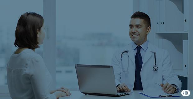Alta dependência de convênio? Descubra como um software médico pode ajudá-lo a atrair mais pacientes particulares!