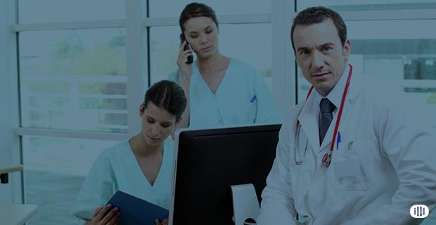 Prontuário eletrônico do paciente: é mesmo seguro?