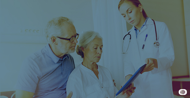 Por que investir em um sistema médico para clínicas?