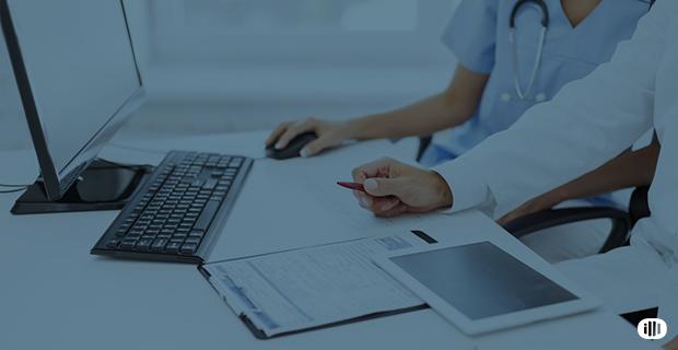 Será que um prontuário eletrônico é mesmo necessário no consultório?