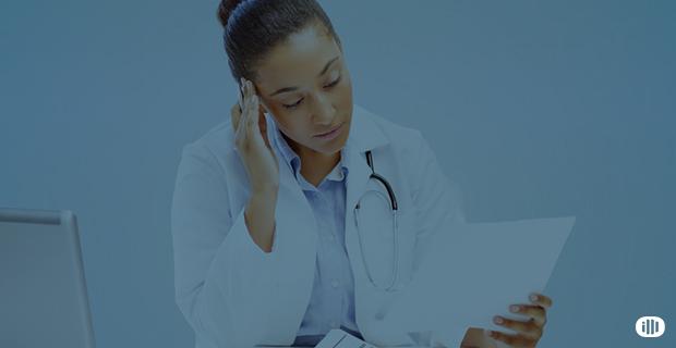 3 motivos pelos quais o seu software médico não está entregando os resultados que você esperava