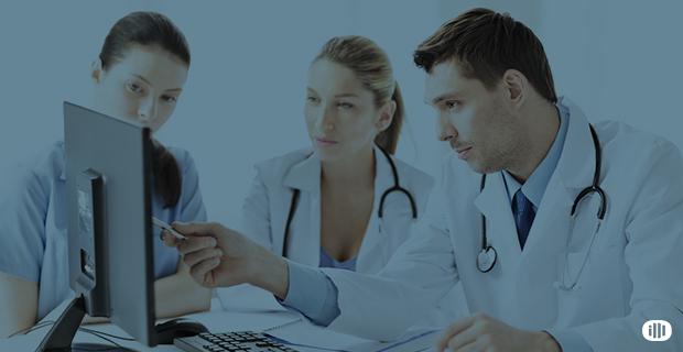 5 técnicas para atrair mais pacientes particulares com o prontuário eletrônico do iMedicina