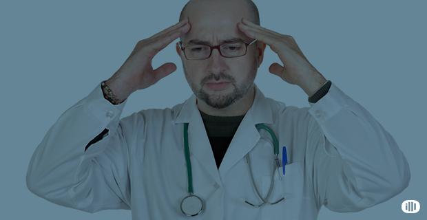3 situações PÉSSIMAS que um prontuário eletrônico pode evitar na sua clínica