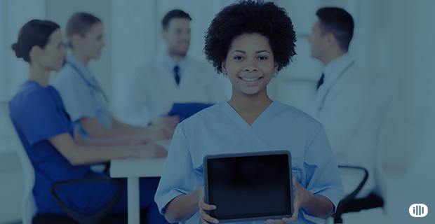 Software médico: o que você PRECISA saber antes de adquirir um!