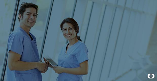 Como escolher o melhor software médico para o meu consultório?