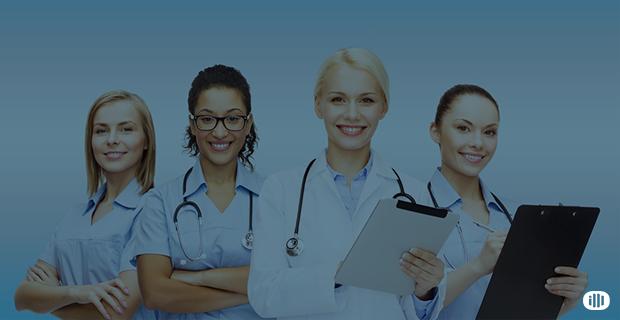 Software médico: o segredo dos consultórios bem sucedidos!