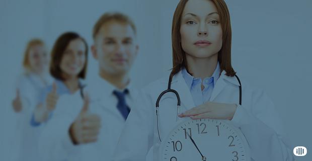 O guia completo para melhorar os resultados do consultório com o prontuário eletrônico do iMedicina